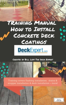 training-manual-installing-metal-lath-concrete-coatings
