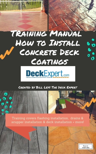 training-manual-installing-metal-lath-concrete-coatings