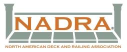 NADRA_logo